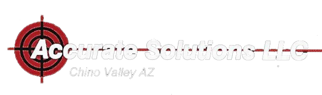 Accurate Solutions LLC